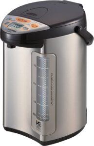 Hybrid Water Boiler
